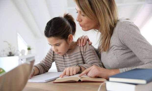Çocuğunuzu okul dönüşüne iyi hazırlayın