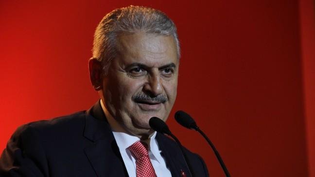 """BASK' tan Başbakana Mektup: """"Bayram Öncesi İkramiyede Israrlıyız"""""""
