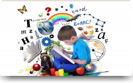 Özel Yetenekli Çocuk Seçiminde Öğretmenlere ve MEB'e uyarı