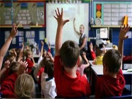 Online universities launching courses for teachers