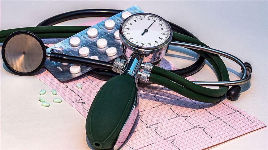 Kalp ve damar hastalıkları sanılandan daha eskiye dayanıyor
