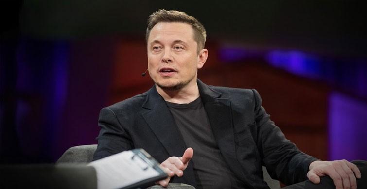 Elon Musk'tan trafik sorununa kökünden çözüm