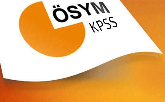 ÖSYM'den KPSS için nüfus cüzdanı uyarısı