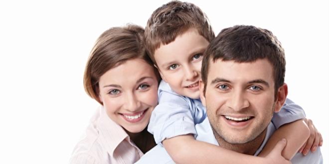 'Ebeveyn ilgisi okula yeni başlayan çocuğun korkusunu azaltır'