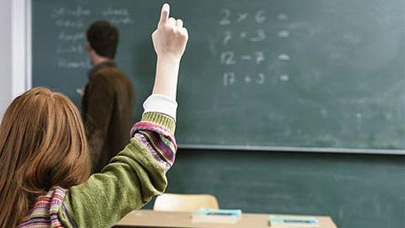 Açığa alınan 900 öğretmen daha göreve döndü