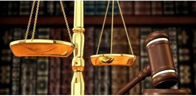 Son Değişiklik Işığında Yüksek Yargı