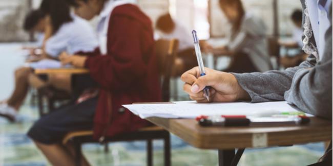 AÖL sınav giriş yerleri ve sınav giriş belgeleri açıklandı!