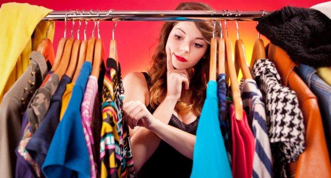 Mayısta en fazla fiyat artışı kadın bluzunda