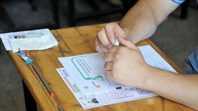 Belediyeden üniversite adaylarına kurs