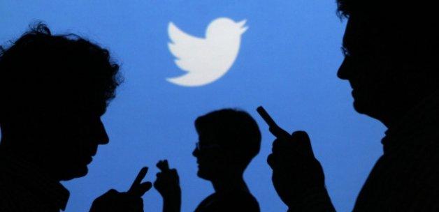 Hangi Milletvekili Twitter'da, En Çok Hangisi İzlendi?