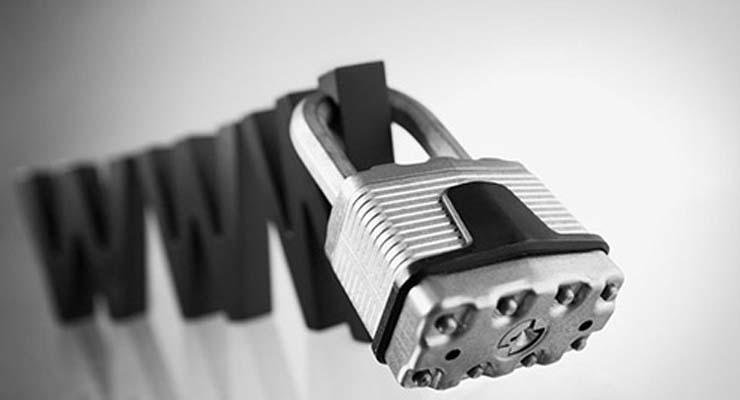 İnternet Yasası Karara Bağlanıyor