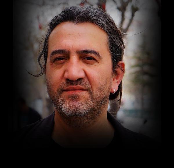 Gazeteci Nuh Köklü Kartopu Oynadığı İçin Öldürüldü