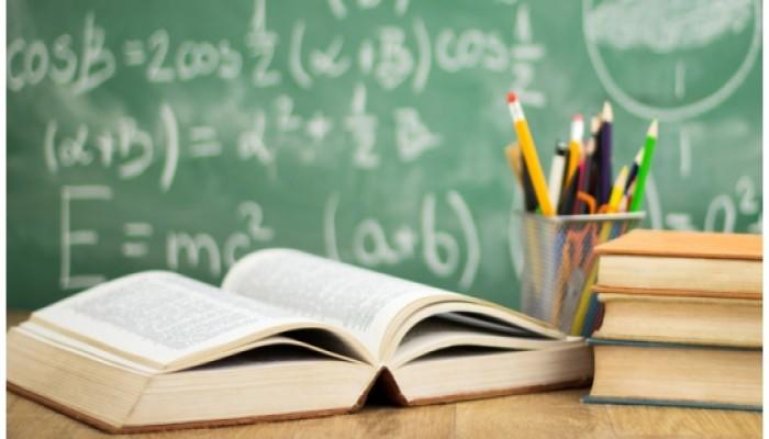 Öğretim elemanı kadroları atama kriterlerine yeni düzenleme