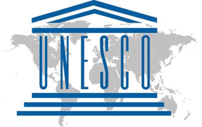UNESCO ile AB arasında Iraklı sığınmacıların eğitimine destek anlaşması