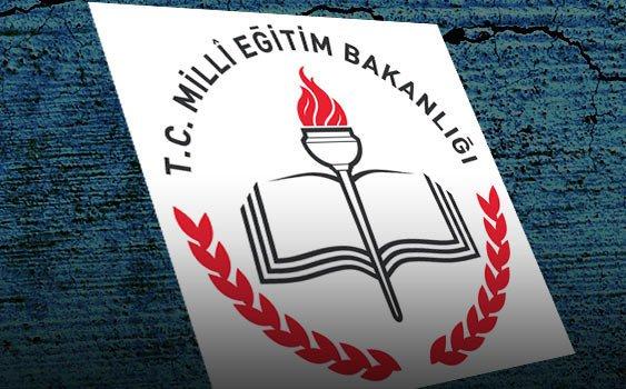 Öğretmen Ve Öğrencilerin Takviye Kursları Başvuru Süresi Uzatıldı