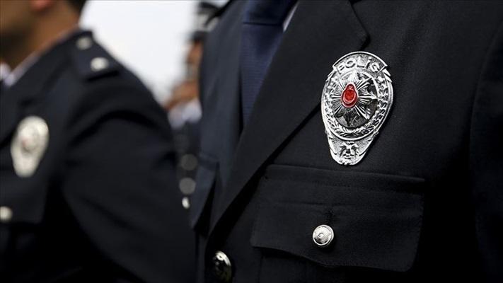 Polis Akademisi başvuruları başladı
