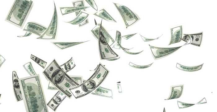 Doların Yükselişi Devam Edecek mi?
