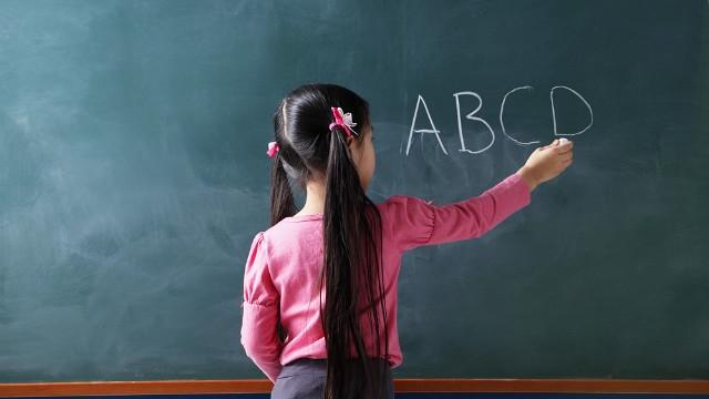 Eğitim harcamalarının yükü velilerin sırtında!