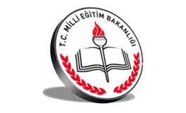 BİLSEM sınavında ek ders ücreti ödenecek