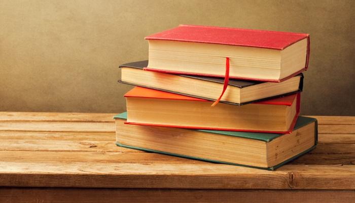 ONLINE KİTAP BULUŞMALARI, ÖĞRENCİLERE OKUMA ALIŞKANLIĞI KAZANDIRIYOR
