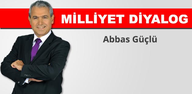 Saltanat'tan Cumhuriyet'e M. Kemal'den Atatürk'e...