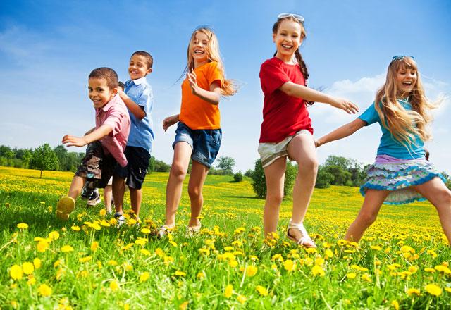 Velilerin yaz okulu arayışı başladı! İşte yaz okulu fiyatları