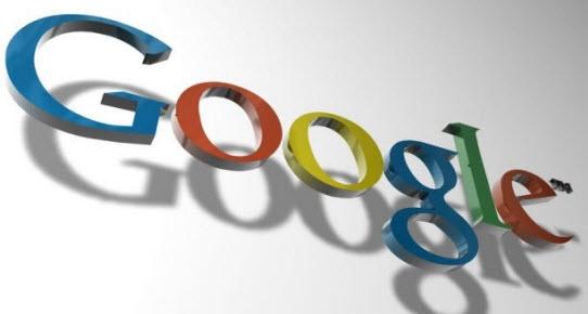 Google, 500 milyon kişiyi siliyor