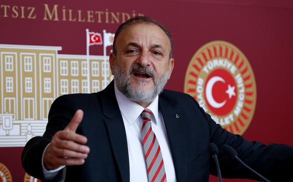 Oktay Vural'dan Sınavsız Üniversite Sözü!