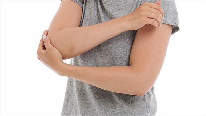 'Eklem bozukluğunun neden olduğu ağrılardan kurtulmak mümkün'