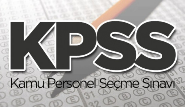 2018 ÖSYM KPSS başvurusu nasıl yapılır? KPSS başvuru tarihleri...