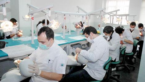 Tıp Fakültelerine Yeni Bir Uzmanlık Alanı Gelebilir!