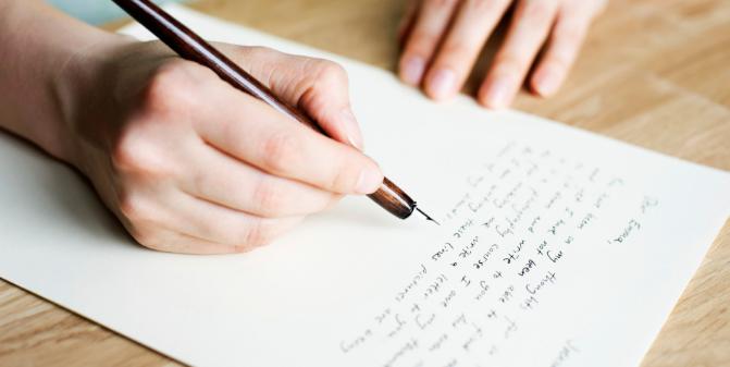 Velilerden MEB'e Mektup: Amaç Öğrenci Seçmek mi Yoksa İşkence mi?