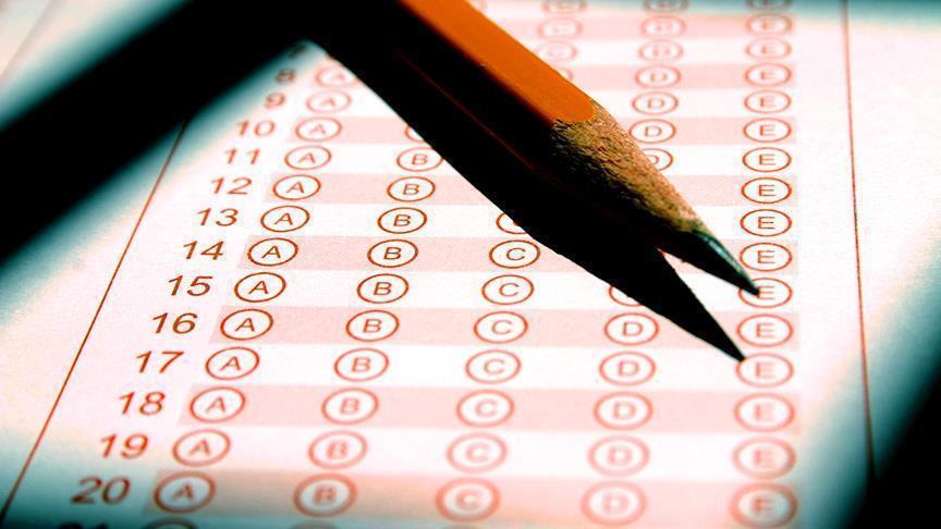 YÖKDİL sınav sorularının tamamı erişime açılacak