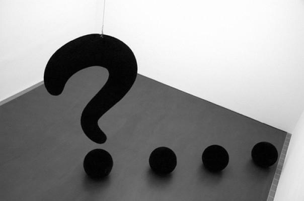 LİYAKAT OLMAYINCA EĞİTİMDE DE KIYAMET KOPAR MI?