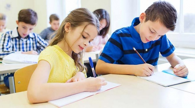 Seçtiğiniz okul çocuğunuza uygun mu?