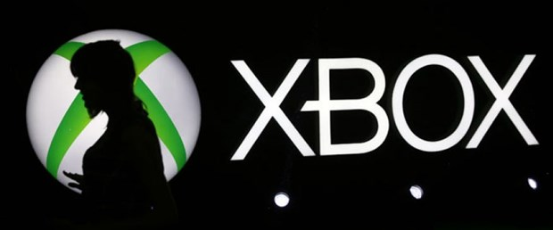 PlayStation ve Xbox hack'lendi mi?