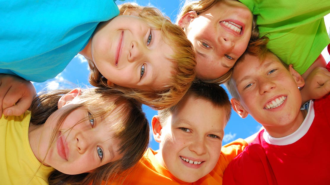 Çocuklar yarıyıl tatilinde neler yapabilir? Uzmanlar ne öneriyor?
