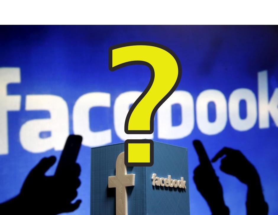 Facebook, WhatsApp ve Instagram'dan sonra o uygulamayı satın aldı