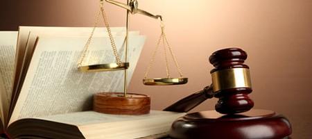 Genel Sağlık-İş, eş durumu tayin kısıtmalamasına karşı dava açtı