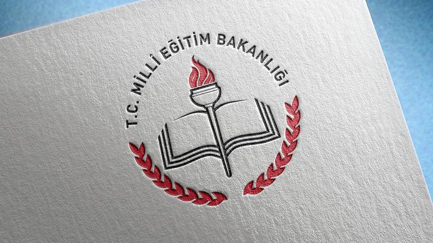 MEB'den karışıklığı gidermek için 'ortaöğretime geçiş sistemi' açıklaması