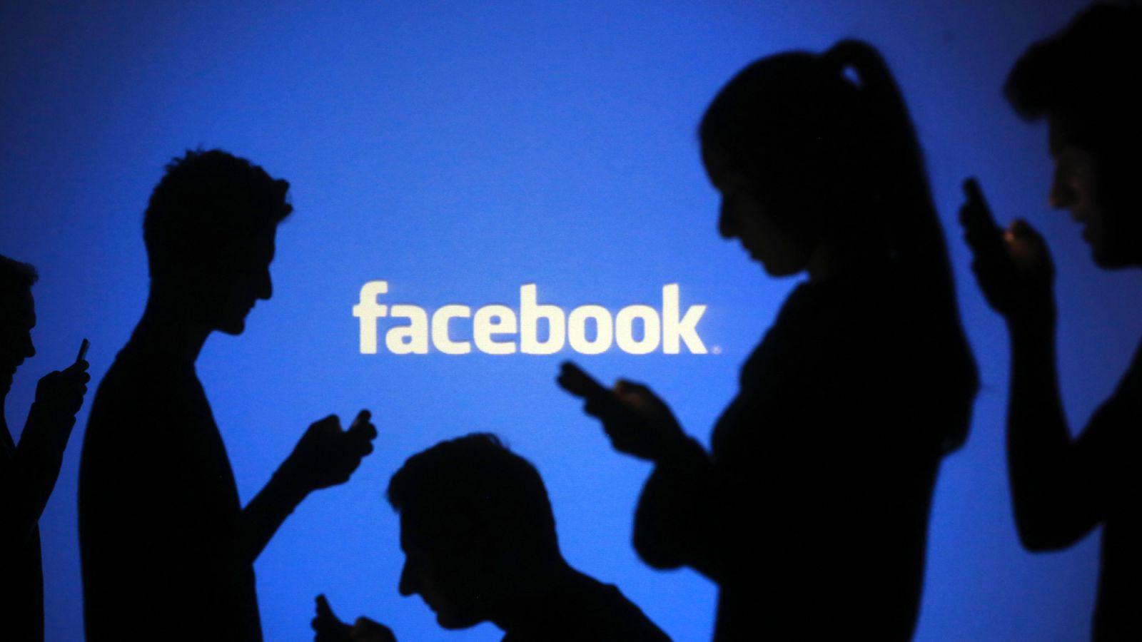 Facebook zorbalığı önleme merkezi açıldı