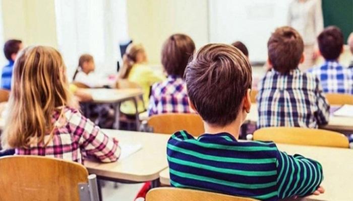 CHP'den eğitim için altı masa