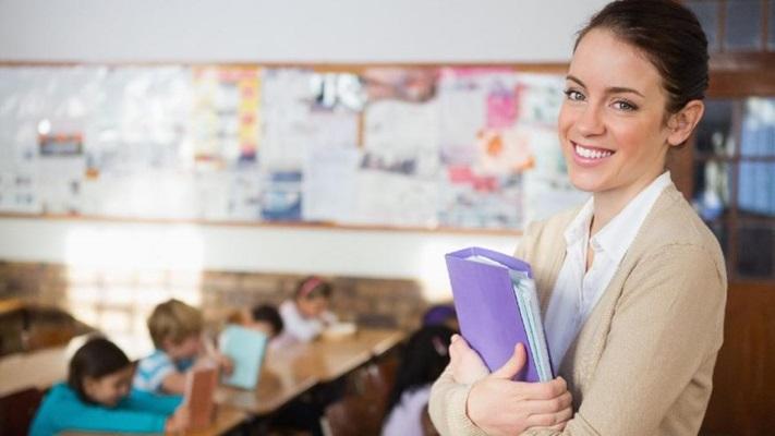 Sözleşmeli öğretmen adaylarının sözlü sınav yerleri belli oldu