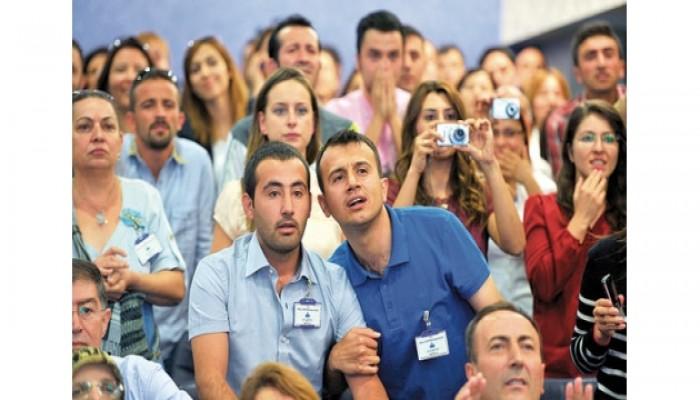 YÖK Başkanı Saraç'tan Cerrahpaşa açıklaması
