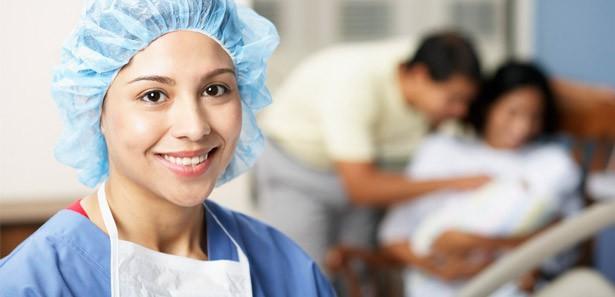 Sağlık çalışanlarının nöbet ücretlerine yüzde 100 zam