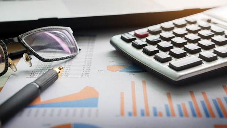 Maliye (2 Yıllık) 2019 Taban Puanları ve Başarı Sıralamaları