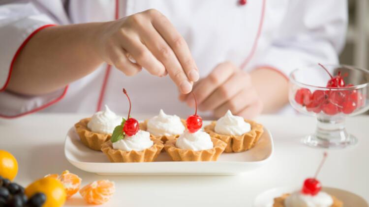 Gastronomi ve Mutfak Sanatları 2019 Taban Puanları ve Başarı Sıralamaları