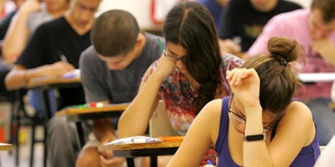'Öğrenciler mesleği sırada değil, sahada öğrenir'