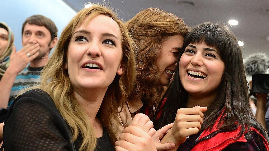 Şubat'ta 10 Bin Öğretmen Atama Sözü