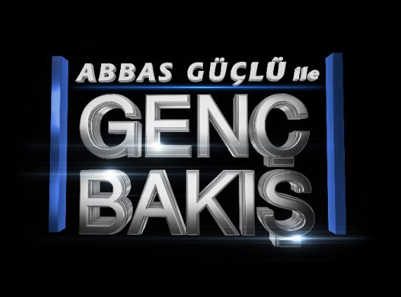 Mehmet Bekaroğlu Genç Bakış'ta sıcak gündemi gençlerle tartışıyor…